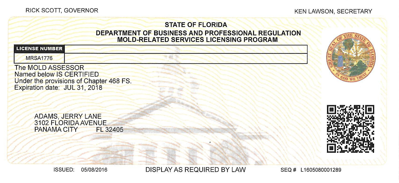 license-number-department-of-business-2017
