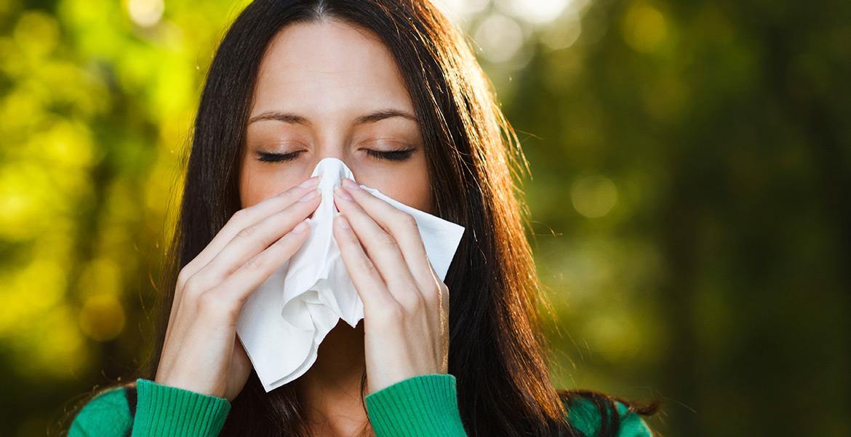 spring-allergy-testing